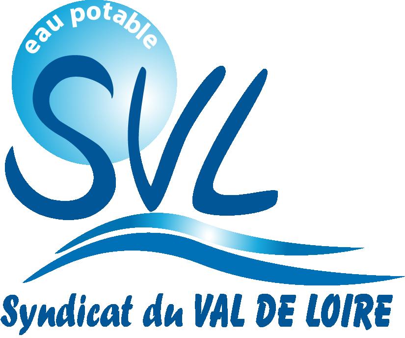 Le SVL