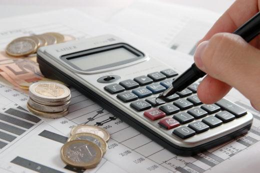 Budget SVL79